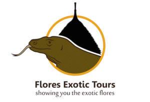 Flores Exotic Tours