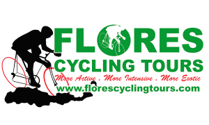 flores-cycling-tours