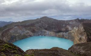 Adventure & Expedition, Komodo, Flores, Lembata, Alor,Timor, Kelimutu Lakes