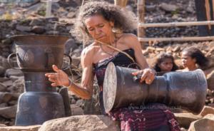 Adventure & Expedition, Komodo, Flores, Lembata, Alor,Timor,Alor island tours