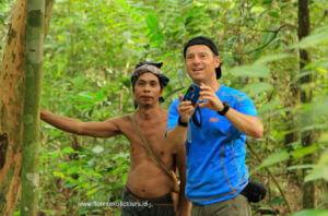 Borneo Adventure ToursBorneo Adventure Tours