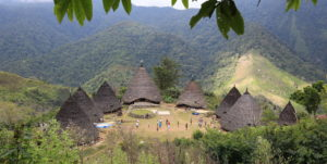 Destinations, Flores Tours, Indonesia