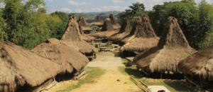 Destinations,-Sumba-island
