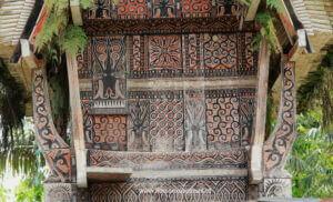 Explore Toraja