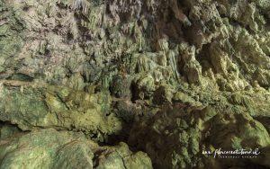 Hobbit cave