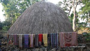 Lopa house