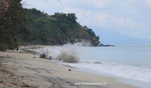 paga beach
