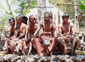 people,timor island