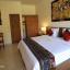 Puri Sari Hotel