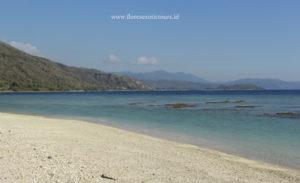 Sabanjar beach