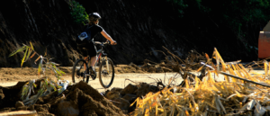 Tour Programs, Cycling tours,Flores cycling