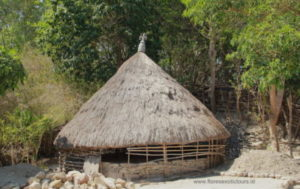 West Timor tours