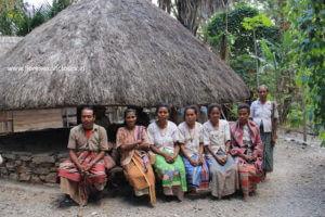 boti village