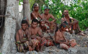 West Timor