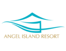 Angel island resort