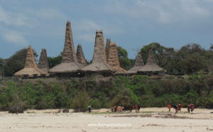 Sumba adventure tours