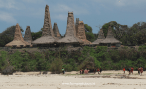 Sumba adventure tours, Nature, people and culture
