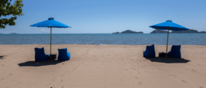 Hotels and Accommodation in Labuan Bajo