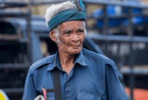 Sumba culture tours
