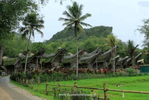 Toraja culture tour